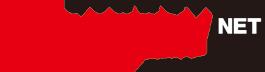 trendy_logo (1)